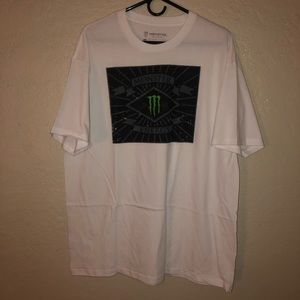 🔥Monster Energy T Shirt